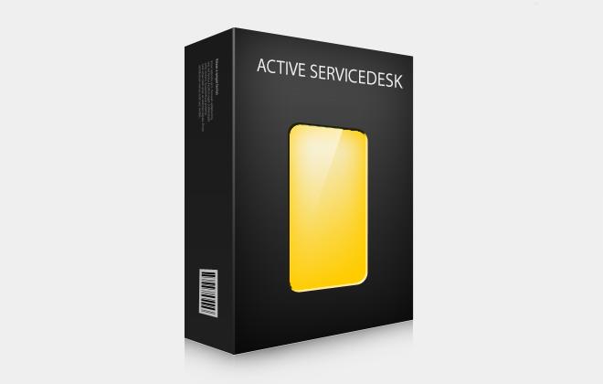 Active_Servicedesk