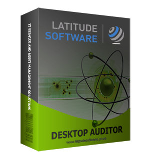 Desktop-Auditor-Box-300x335